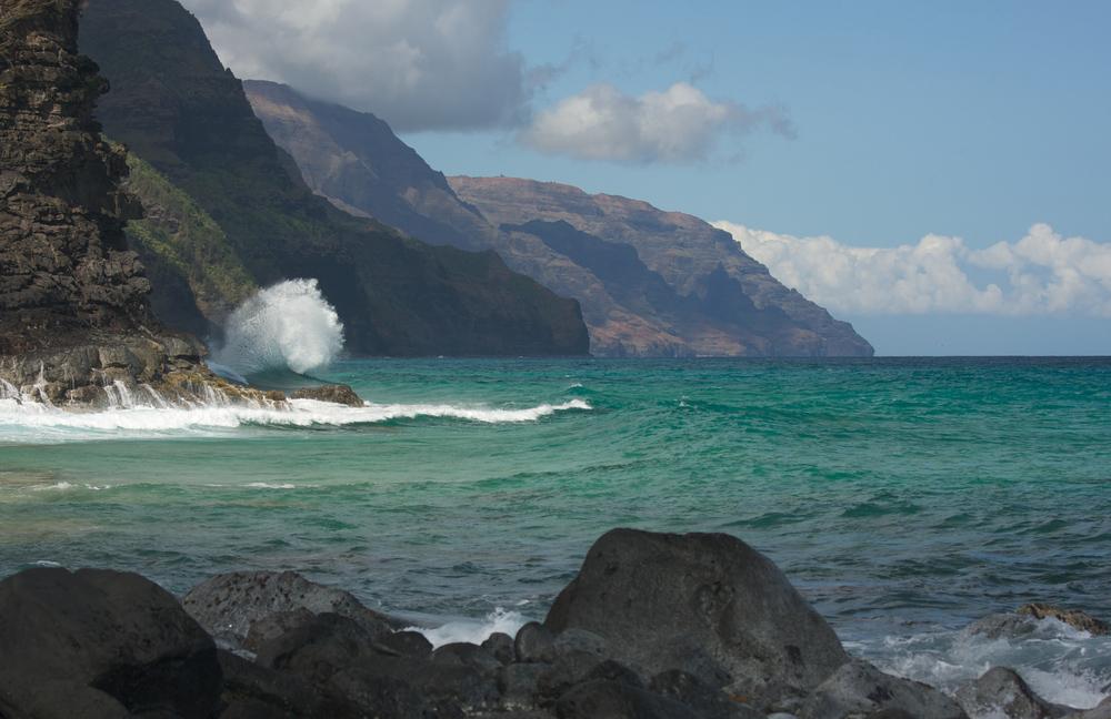kauai-13