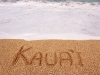 kauai-2